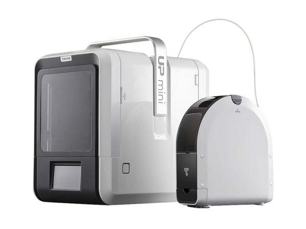 "Tiertime 3D-Drucker ""UP! Mini 2"""