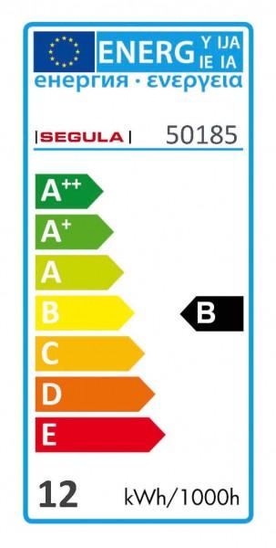 E5762_A_99_energieeffizienz.jpg