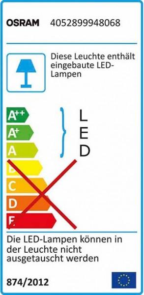 E4528_A_99_energieeffizienz.jpg
