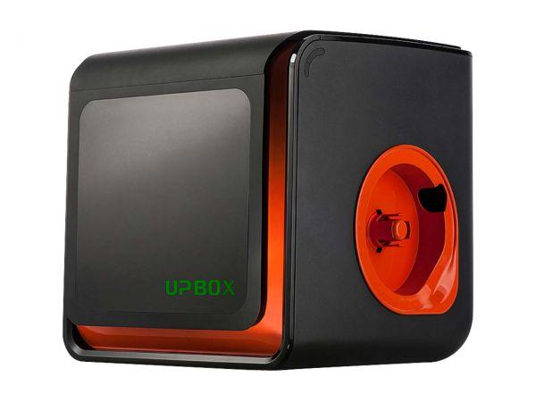 "Tiertime 3D-Drucker ""UP! Box +"""