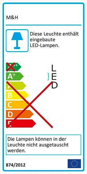 L5519_G_99_energieeffizienz.jpg