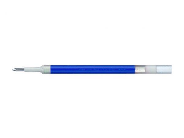 12 Ersatzminen KFR7 0,35mm blau
