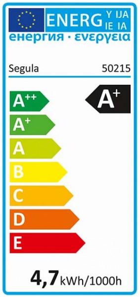 E5644_A_99_energieeffizienz.jpg