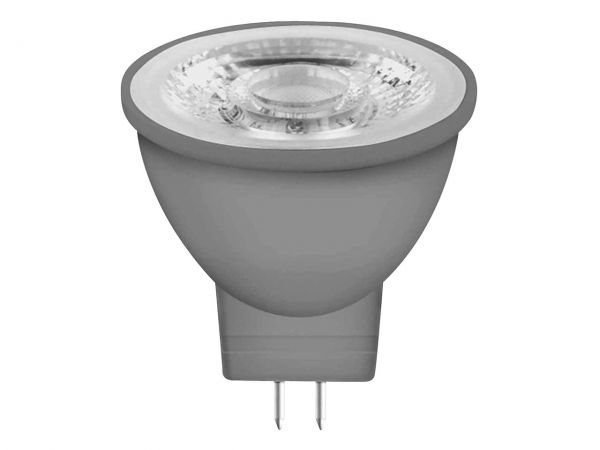 "OSRAM LED-Lampe ""Star"" Strahler MR11, 3,1 W, GU4, 345 lm"