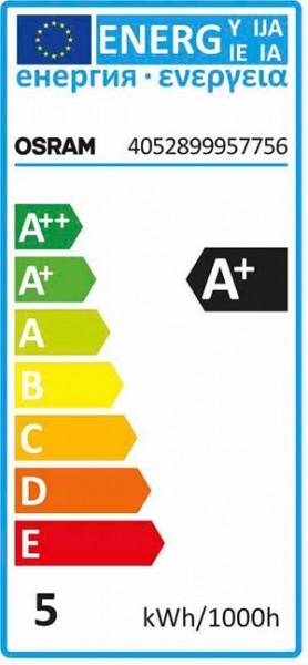 E5153_A_99_energieeffizienz.jpg