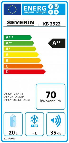 E5812_A_99_energieeffizienz.jpg