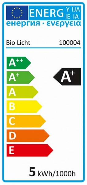 E4315_A_99_energieeffizienz.jpg