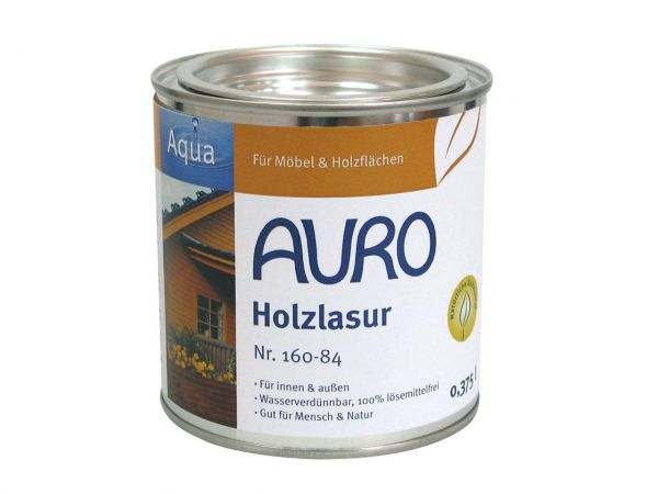 holz lasur best obi in kiefer l with holz lasur awesome holzlasur with holz lasur excellent. Black Bedroom Furniture Sets. Home Design Ideas