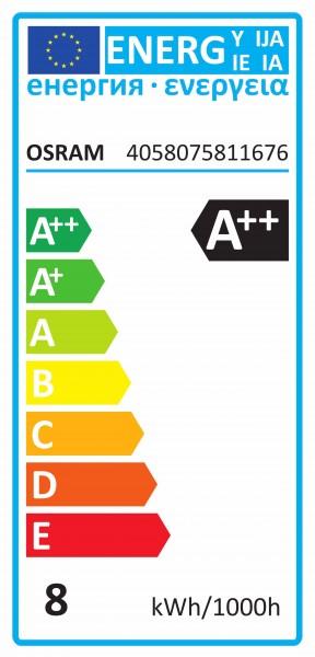 E5458_A_99_energieeffizienz.jpg