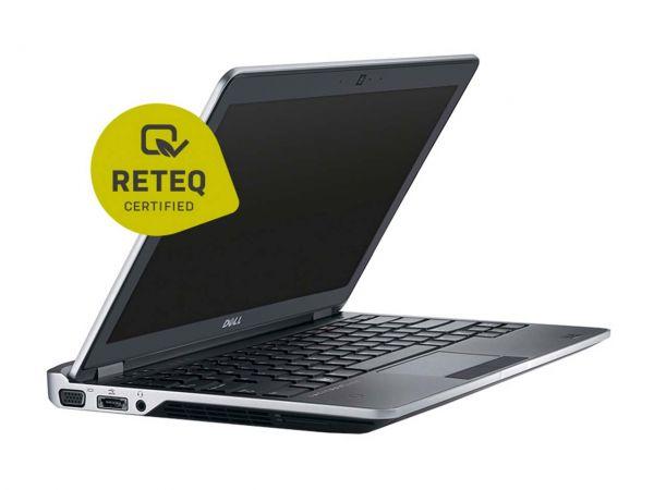 """Dell Laptop """"Latitude E6330"""" i7-3540M, generalüberholt"""