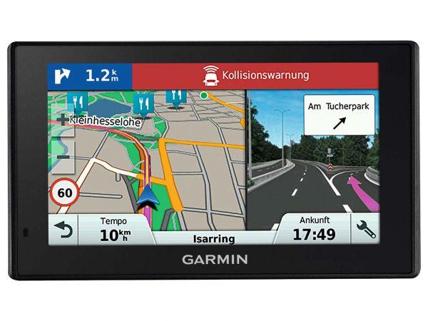 """Garmin Navigationsgerät """"DriveSmart 50"""""""