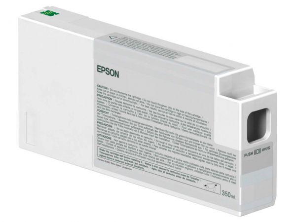 Epson Tintenpatrone T5963 vivid magenta