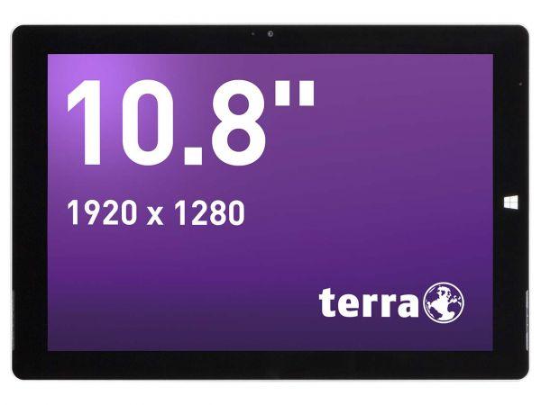 "terra Tablet ""Pad 1062"""