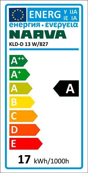 E2157_A_99_energieeffizienz.jpg