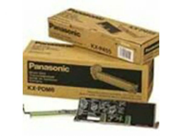 Panasonic Trommel UG-3220 schwarz