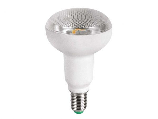 Megaman LED-Lampe Reflektor R50 3,5 W, E14, 250 lm