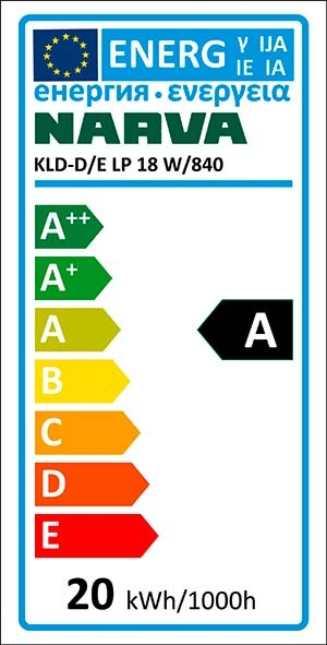 E2126_A_99_energieeffizienz.jpg