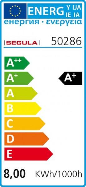 E5031_A_99_energieeffizienz.jpg