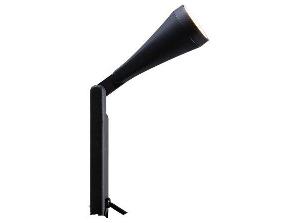 "Nordlux Gartenleuchte ""Mono"" inkl. LED-Lampe 5,3 W, 345 lm"