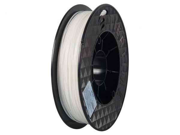 Tiertime PLA-Filament 1,75 mm, 2 x 500 g, weiß