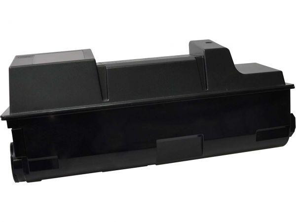 memo Tonerkit für Kyocera TK-350 schwarz