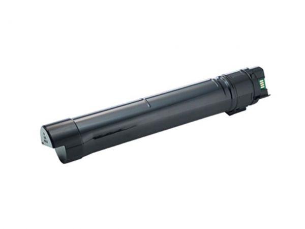 Dell Toner 593-BBBZ schwarz
