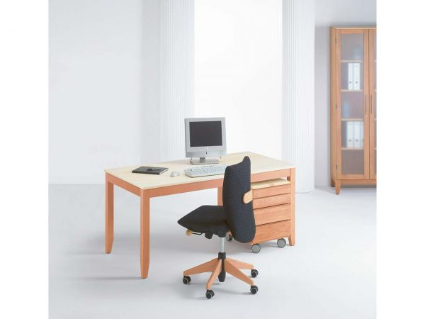 wasa Schreibtisch - öko, fair einkaufen | memo.de