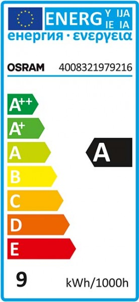 E4483_A_99_energieeffizienz.jpg