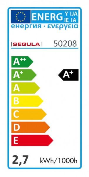 E5766_A_99_energieeffizienz.jpg