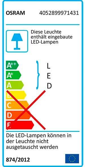 E5244_A_99_energieeffizienz.jpg