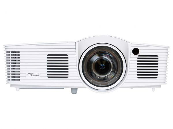 "Optoma Full HD-Beamer ""GT1080e"""