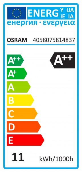 E5483_A_99_energieeffizienz.jpg
