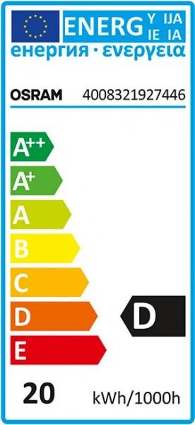 E3384_A_99_energieeffizienz.jpg