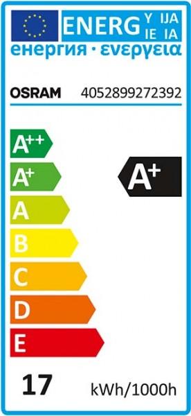 E4486_A_99_energieeffizienz.jpg
