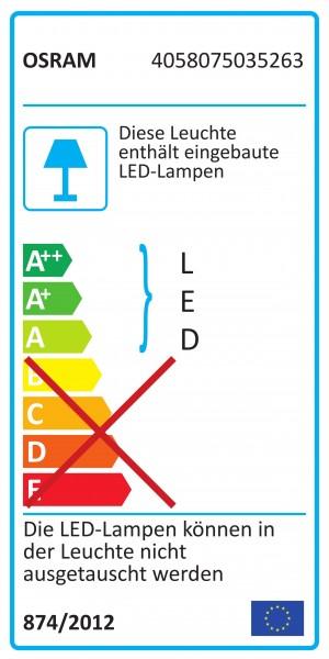 E5470_A_99_energieeffizienz.jpg