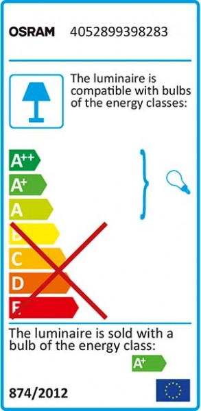E5240_A_99_energieeffizienz.jpg