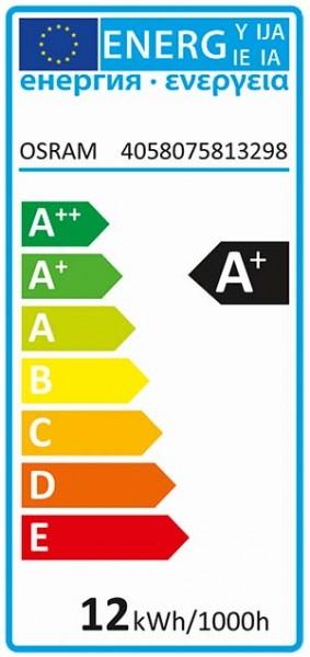 E5452_A_99_energieeffizienz.jpg
