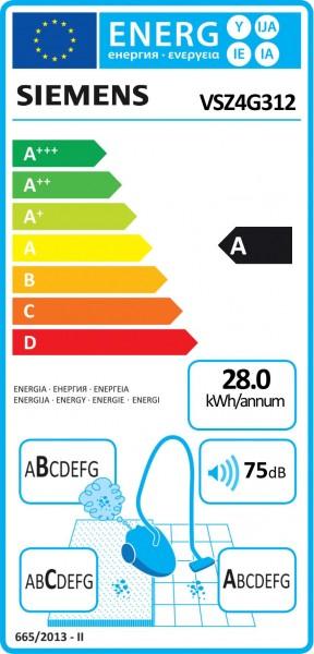 H2596_A_99_energieeffezienz.jpg