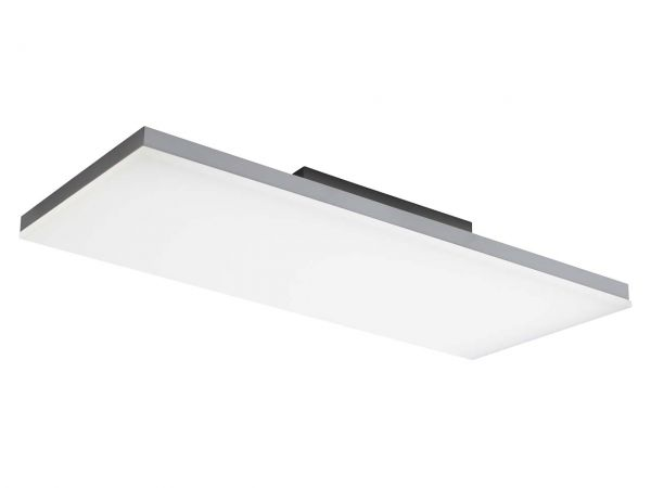 "OSRAM LED-Panel ""PLANON Frameless"" 60 x 30 cm, 35 W"