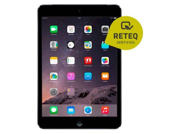 """Apple iPad """"mini 2"""" mit Retina Display, generalüberholt"""