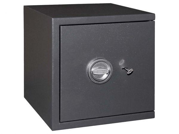 """Format Tresor """"Lyra 1"""" Klasse 0 mit Schlüsselschloss"""