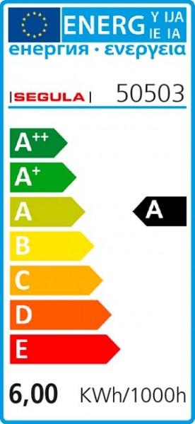 E5030_A_99_energieeffizienz.jpg