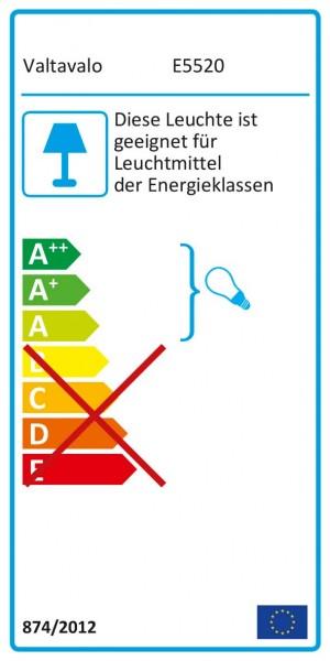 E5520_A_99_energieeffizienz.jpg