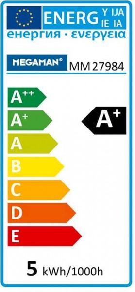 E3899_A_99_energieeffizienz.jpg