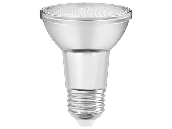 """OSRAM LED-Lampe """"Superstar"""" Strahler PAR20, 4,2 W, E27, 345 lm"""
