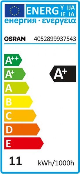 E4505_A_99_energieeffizienz.jpg