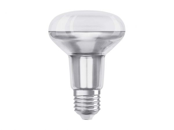 Led Lampen E27 : Er set filament led birne e watt lumen kelvin