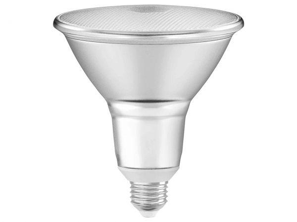 "OSRAM LED-Lampe ""Parathom"" Strahler PAR38, 15°, 11 W, E27, 1035 lm"