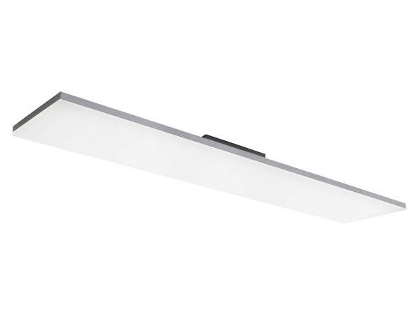 """OSRAM LED-Panel """"PLANON Frameless CCT"""" 120 x 30 cm, 60 W"""