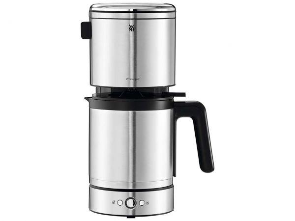 "WMF Kaffeemaschine ""LONO"" Thermo"